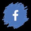 32-324348_instagram-icon-png-logo-facebook-vector-facebook-logo