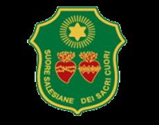 Logo-SSCC